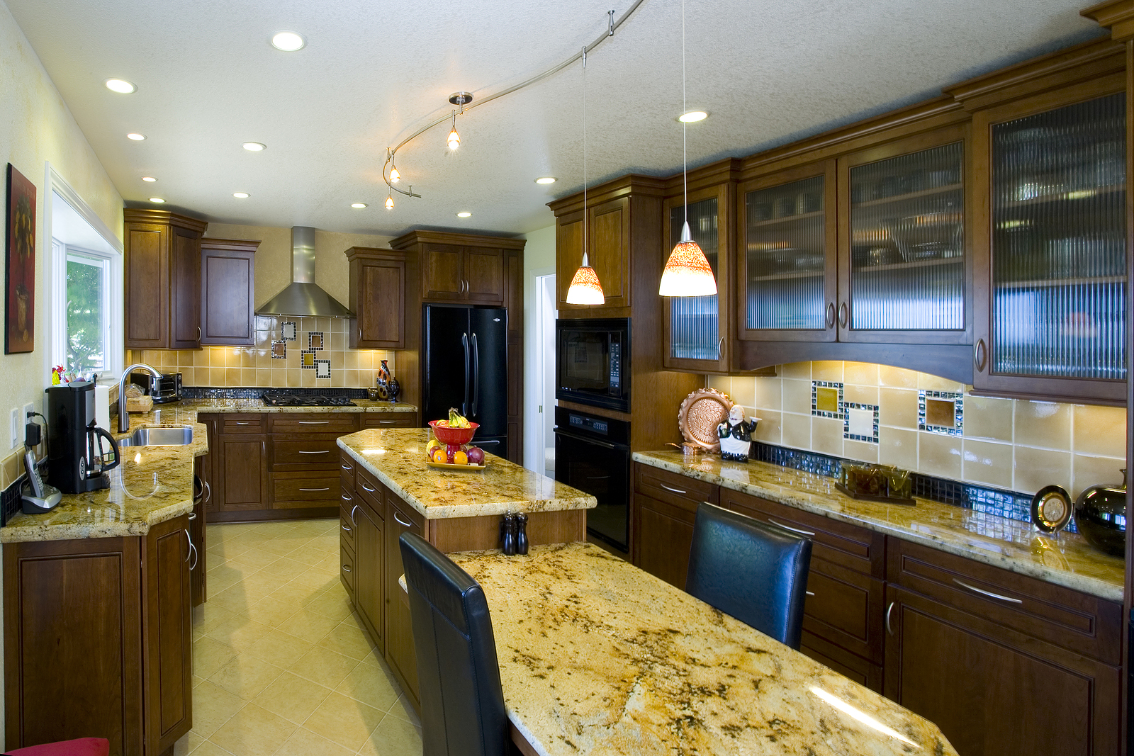 American woodmark kitchen cabinet reviews online ask home design