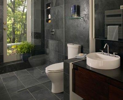 Bathroom Design 6 10 Donco Designs