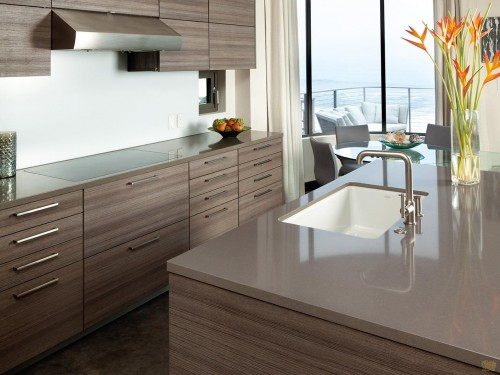 Delicieux Donco Designs Is A Pompano Beach Remodeling Contractor