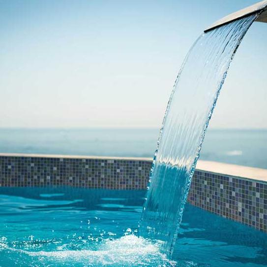 Donco Designs Is A Pompano Beach Remodeling Contractor - Daltile pompano