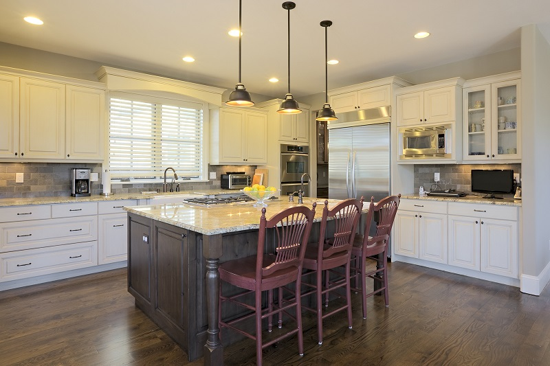 Kitchen Remodeling Pompano Beach Donco Designs Cool Kitchen Remodeling Fort Lauderdale Plans