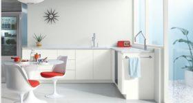 Home Improvement - 2/59 - Donco Designs
